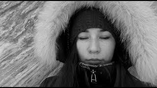 Лидия Тарасова : Выпуск 85 | О себе