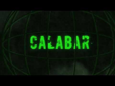 Calabar High - Up Up Up (PFC SONG 2017)