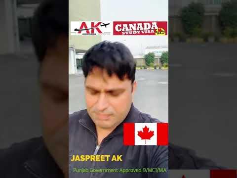 Canada 🇨🇦GIC $20000