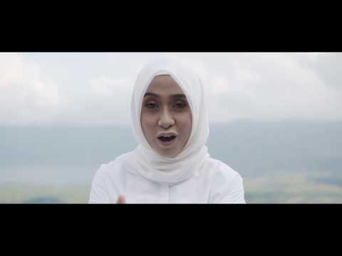 Dayah Bakar - Imamku (Official Music Video)