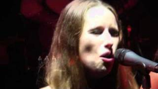 Great Gig In The Sky, Beyond The Darkside 2008.wmv