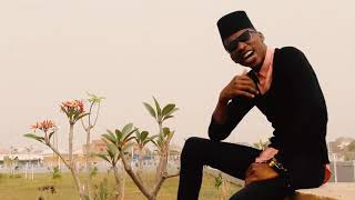 Download Video FARUK  M INUWA PROMO 3 NEW SONG MP3 3GP MP4