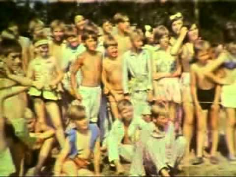 01 Serwest ca 1976mp4  YouTube