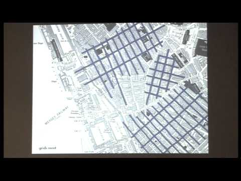 Liverpool Reconsidered: Urban Regeneration and Cultural Turn - Part 2