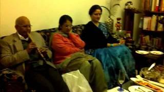 Dr S K Dhawan.VID-20120114-00069.3GP