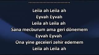 Skachat Besplatno Pesnyu Reynmen Ela Karaoke V Mp3 I Bez Registracii Mp3hq Org