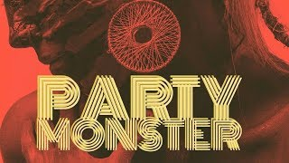 Siamese Party Monster The Weeknd Cover.mp3