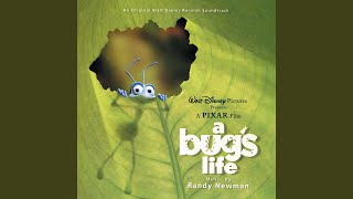 "Provided to by universal music groupa bug's life suite (from ""a life""/score) · randy newmana life℗ 1998 walt disney records / pixar anima..."