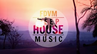 FDVM Mix 2016 HD Chill House Session