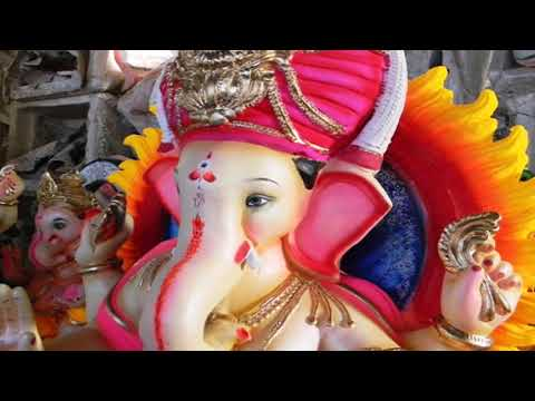 Ganpati Bappa Meri Sun Lo    गणपति बाप्पा मेरी सुन लो    Lord Ganesha Bhajan   Hindi      हिंदी  