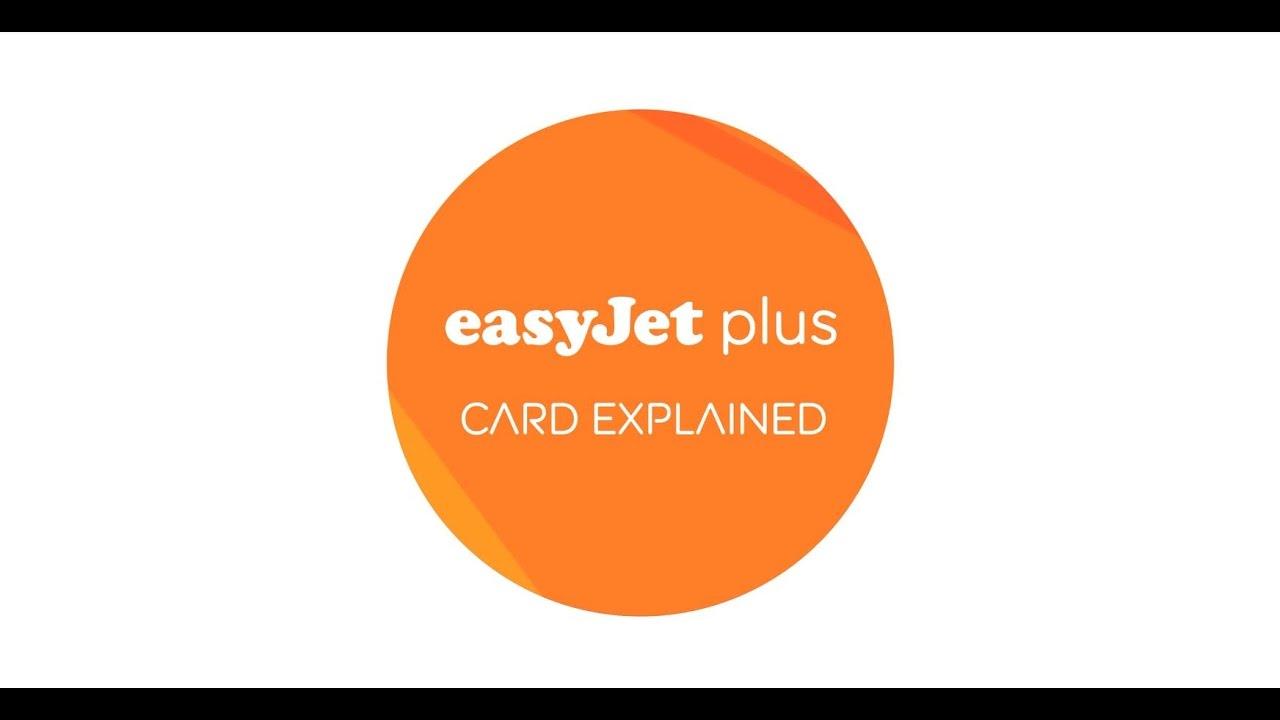 easyjet plus card explained youtube. Black Bedroom Furniture Sets. Home Design Ideas