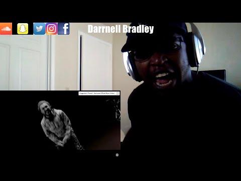 I Prevail feat. Joyner Lucas – DOA (Official Music Video) DB Reaction! OMG!