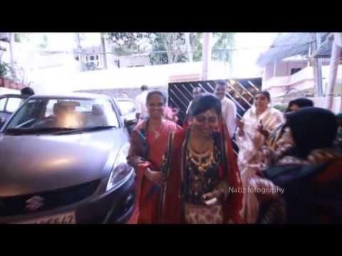 Bazil + Shamina Official video