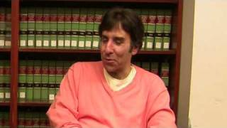 Interview with Gary Francione Part VII
