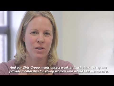 Role of Teacher Advisor Clip 9