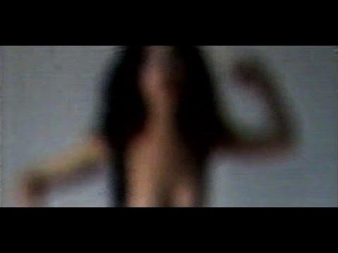 Pipilotti Rist Interview: Positive Exorcism