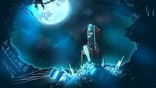 [Official] 初音ミクの終焉(2018Remake) / cosMo@暴走P
