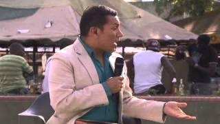 Economía HD - Campesinos en el Norte del Cauca 3 de agosto