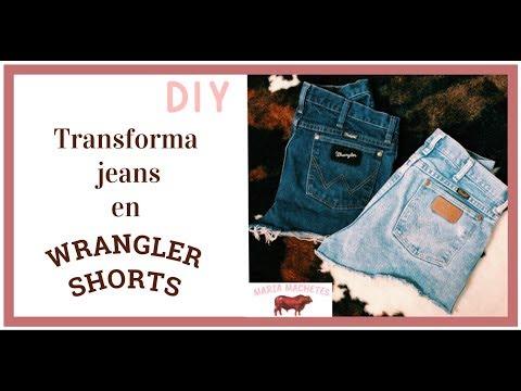 transforma-jeans-en-shorts/-diy-/como-cortar-shorts-de-mezclilla-wrangler