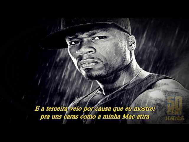 Man Down Tradução Letra De 50 Cent Clickgrátis