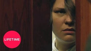 Sometimes The Good Kill: Official Teaser | Lifetime