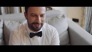 Tarkan - Beni Çok Sev 3 Aralık'ta sadece fizy'de! Video