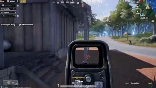 Pubg With Friends