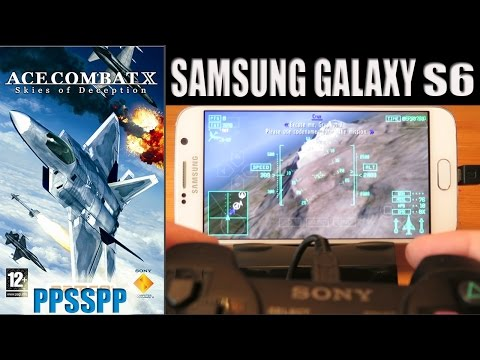 how to download pokemon on samsung s6