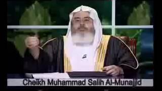 الملاحم والمعارك و الحروب الكبيرة التي تكون في اخر الزمان قبل اشراط الكبرى الشيخ محمد صالح المنجد