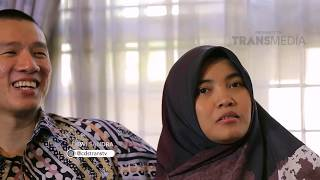 Download lagu CERITA DEWI SANDRA Bersama Ustadz Felix Siauw dan Istrinya Part 2