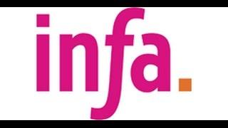 infa Hannover - Deutschlands größte Erlebnis- und Einkaufsmesse