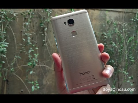 honor-5x---full-phone-specifications-|-user-opinions-and-reviews-|price,-specifications,-mp4
