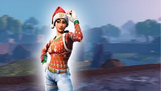 Ava Max - Sweet but Psycho °Fortnite Montage° #aimbot jk