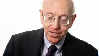Richard Posner: How do you contribute?
