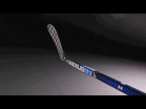 Top 10 hockey stick 2016