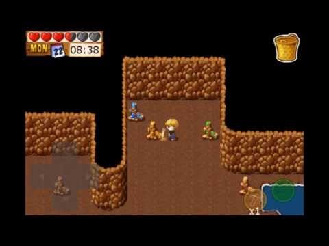 Harvest Master: Farm Simのおすすめ画像1