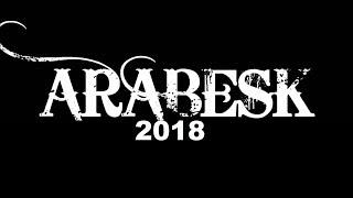 Eskimeyen En iyi Arabesk DAMAR Şarkılar 2018