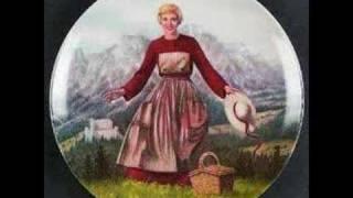Del Shannon - Swiss Maid