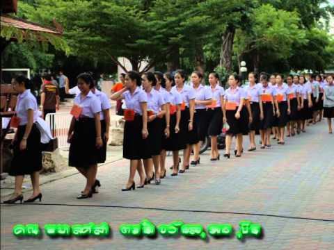 มหาวิทยาลัยกรุงเทพธนบุรี