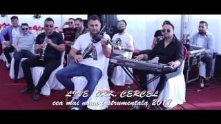 Live Formatia Ionut Cercel - Instrumentala Kiss me 10 Iunie 2017