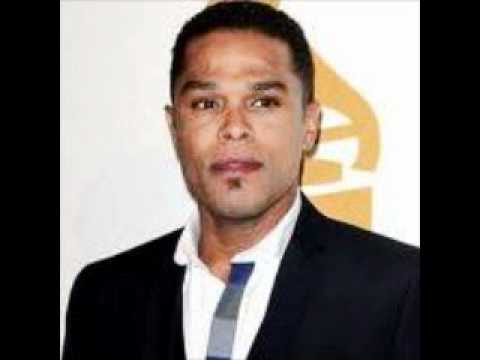 Let's Stay Together - Maxwell & Eric Benet