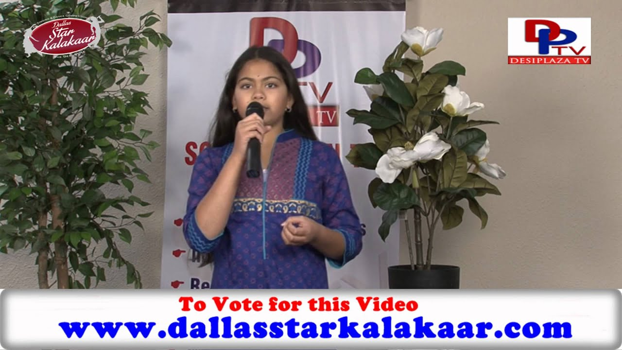 rithi speaking about good manners are important at online public rithi speaking about good manners are important at online public speaking competitions