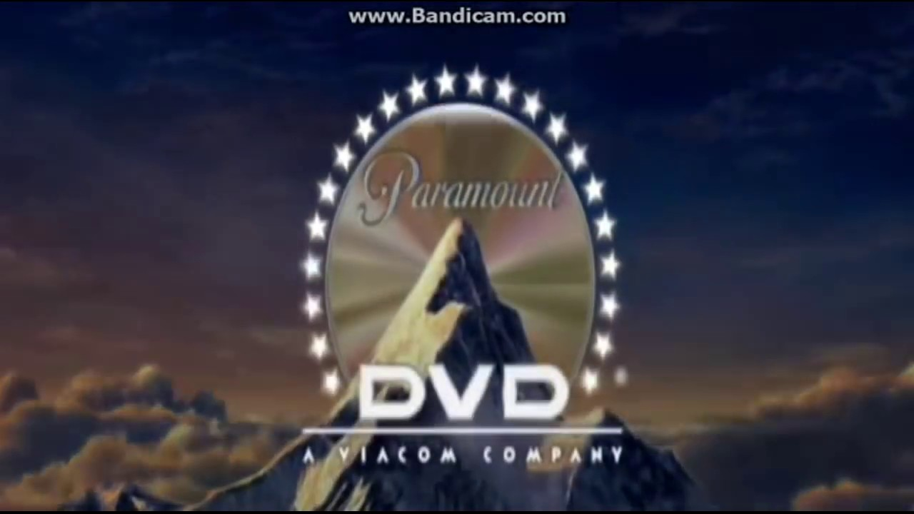 Paramount pictures home entertainment address.