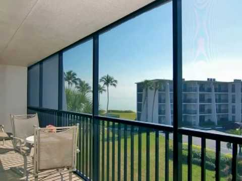 Sanibel Island Real Estate-Sundial D305-1501 Middle Gulf Drive, Sanibel Island, FL 33957
