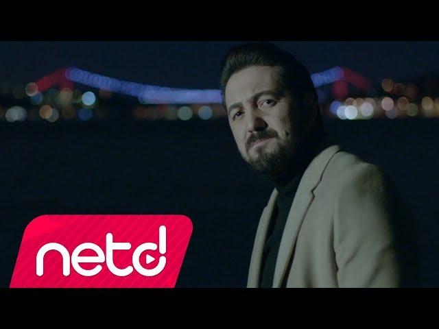 Emre Hancı feat. Ahmet Selçuk İlkan - Her Şeyi Bitirdik