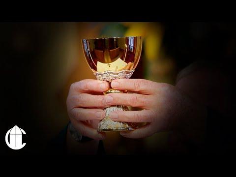 La Santa Misa   25º Semana de Tiempo Ordinario