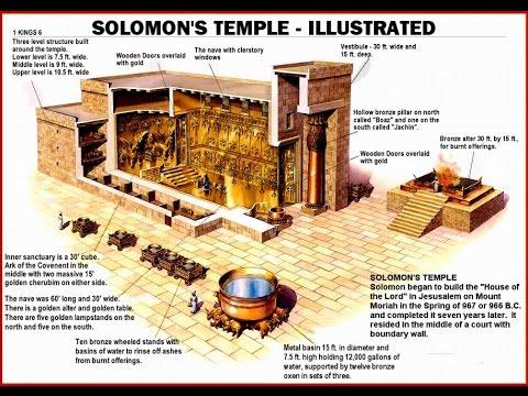 Ageu 1 201 Tempo De Edificar A Casa De Deus Jesus Est 225