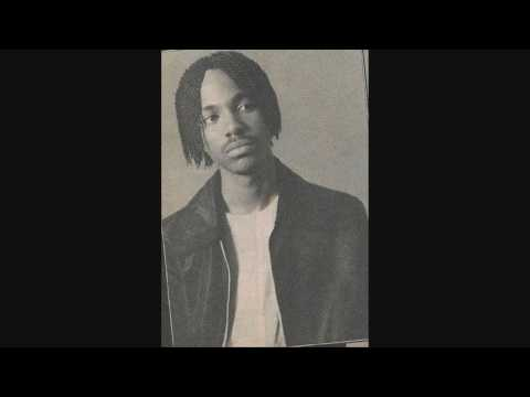 Tevin Campbell - Let Me See It (2009)