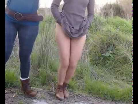 Sexy Bitch from YouTube · Duration:  2 minutes 9 seconds