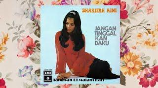 Tangisan Di Malam Hari - Sharifah Aini (Official Audio)